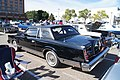 82 Lincoln Continental Mark VI (7811002242).jpg