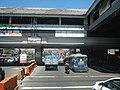 8366South Luzon Expressway Metro Manila Skyway Gil Puyat Avenue 03.jpg