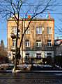 84 Konovaltsia Street, Lviv (01).jpg
