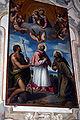 8635 - Milano - San Marco - Palma il Giovane - SS. Carlo, Francesco, Battista - Foto Giovanni Dall'Orto 14-Apr-2007.jpg
