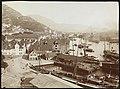 8639. Bergen fra Valkendorftaarnet (35745848254).jpg
