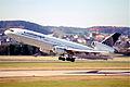 86ba - Continental Airlines DC-10-30; N15069@ZRH;28.02.2000 (5689957926).jpg