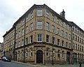 8 Currer Street, Bradford (geograph 4016039).jpg