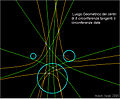 8circonferenze-tangenti3.jpg