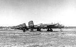8th Bombardment Squadron - B-25Cs - Charters Towers.jpg