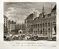 9.Thermidor Angriff auf das Pariser Rathaus.jpg