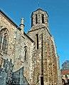 91-Marcoussis-église-clocher.jpg