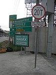 9140 NAIA Road Bridge Expressway Pasay City 13.jpg