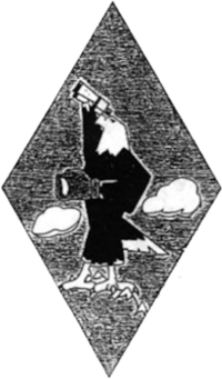918th Aircraft Control and Warning Squadron - Emblem.png