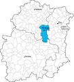 91 Canton Brétigny-sur-Orge.png