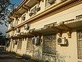 9226San Fernando City Pampanga Landmarks 21.jpg