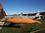 94+64 (aircraft) Lockheed T 33 pic3.JPG
