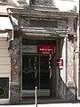 95 rue de Richelieu Paris porte.jpg