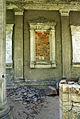 9851viki Cmentarz żydowski na Ślężnej. Foto Barbara Maliszewska.jpg