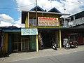9934Caloocan City Barangays Landmarks 23.jpg