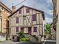 9 Rue Saint-Cyr in Saint-Cere 01.jpg