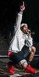 A$AP Rocky 2013 August.jpg