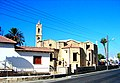 A@a Agios Antonis church Limassol cy. - panoramio.jpg