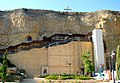 A@a Panagia Chrysospiliotissa church Deftera village nicosia Cyprus. - panoramio.jpg