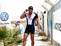 A@a cyprus larnaca triathlon 12 - panoramio.jpg
