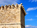 A@a o pyrgos tis Rigenas pervolia village larnaca cy - panoramio (4).jpg