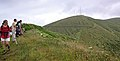 Açores 2010-07-23 (5154700341).jpg