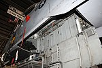 A-10, From Trainer to Storm Chaser 130123-F-EN010-061.jpg