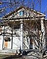A.K. Steunenberg House (4).jpg