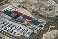 A0458 Tenerife, Siam Mall aerial view.jpg