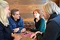 A2018-11-07 Stadtkind Hannover Interview Christiane Winter und Oliver Perau (134).jpg