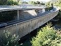 A22-Brücke über die Ergolz, Liestal BL 2 20180926-jag9889.jpg