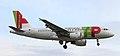 A319 CS-TTK.JPG