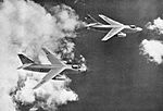 A3D-2 Skywarriors of VAH-2 in flight c1959.jpg