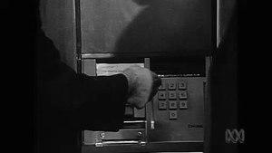 پرونده:ABC ATMs.ogv