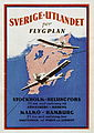 AB Aerotransport advertisement.jpg