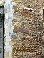 AC Dom Karolingisches Mauerwerk.jpg