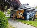 AC Street Art Comiciade Blücherplatz 10.jpg