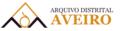 ADAVR emblem.png