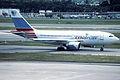 AEROFLOT Airbus A310-308(ET) (F-OGQR 593) (6821284157).jpg