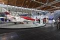 AERO Friedrichshafen 2018, Friedrichshafen (1X7A4384).jpg