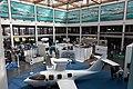 AERO Friedrichshafen 2018, Friedrichshafen (1X7A4652).jpg