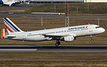 AFR A320 F-HBNC 18dec15 LFBO.jpg