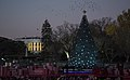 AF Band creates holiday music for National Tree lighting 161201-F-KR223-0017.jpg