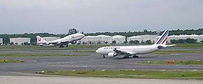 AF JAL Narita P6180030.JPG