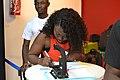 AGE 2019 Wikimédia CUG Côte d'Ivoire 32.jpg