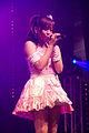 AKB48 20090703 Japan Expo 28.jpg