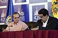 ALBA renuncia al Tratado Interamericano de Asistencia Recíproca (TIAR) (7157485013).jpg