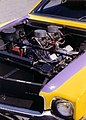AMC AMX Adkins dragracing AMC engine.jpg