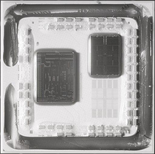 AMD@7nm(12nmIO)@Zen2@Matisse@Ryzen 5 3600@100-000000031 BF 1923SUT 9HM6935R90062 DSCx3@Infrared