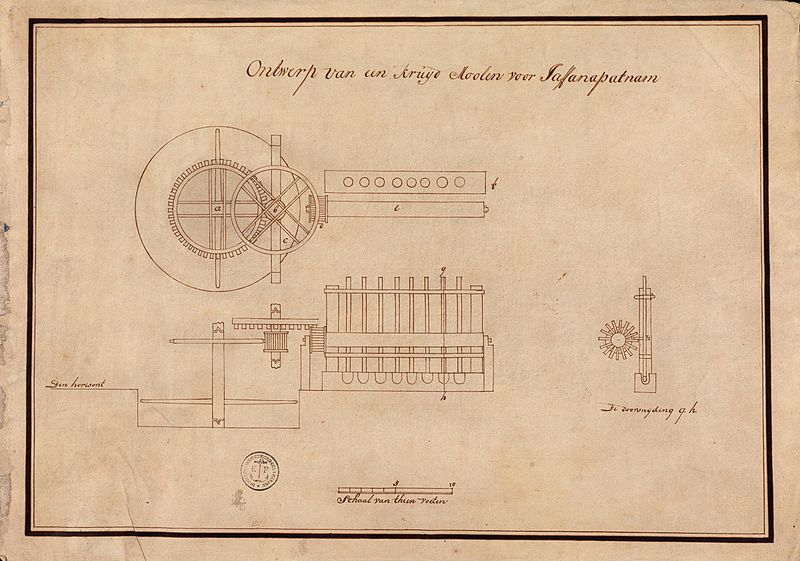 File:AMH-5375-NA Drawing of a powder mill.jpg